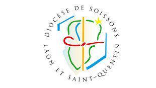 Diocèse de Soissons, Laon et Saint-Quentin