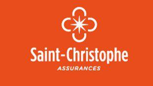 Saint-Christophe Assurances