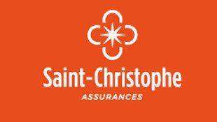 Saint-Christophe Assurances