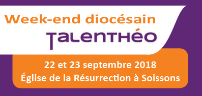 week-end-diocesain-talentheo-22-et-23-septembre-2018