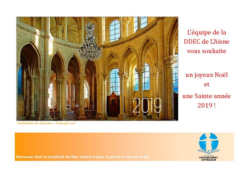 lenseignement-catholique-de-laisne-vous-souhaite-une-belle-et-sainte-annee-2019