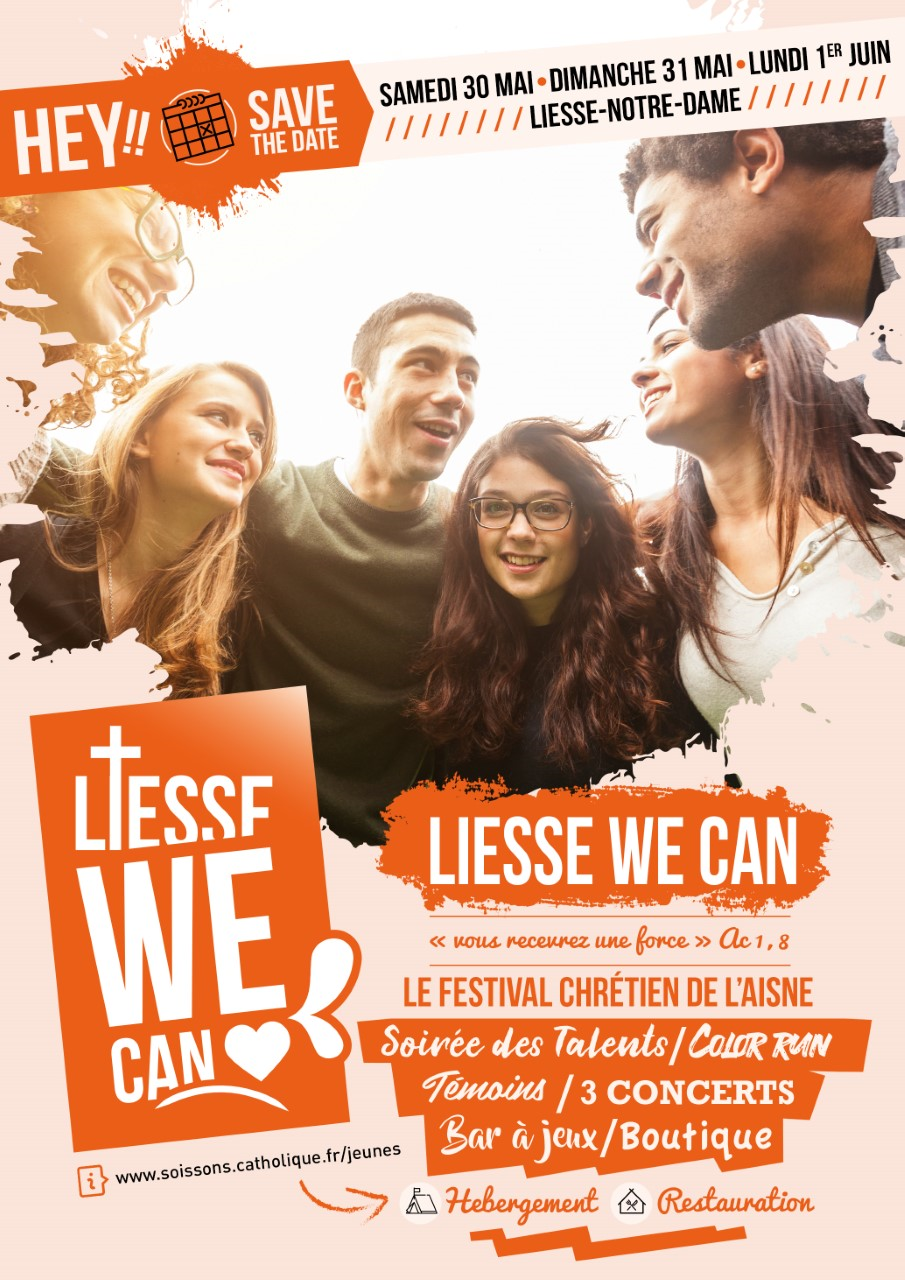 liesse-we-can