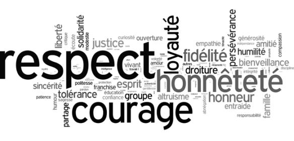 nos-valeurs-nous-engagent
