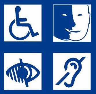 eleves-porteurs-de-handicap-ou-beneficiant-damenagements-pedagogiques-et-de-scolarisation