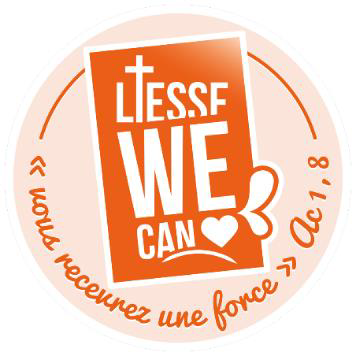 liesse-we-can